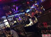 探炉烤鱼 中洲店