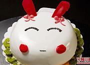乐琪手工烘焙蛋糕 红树湾地铁站店