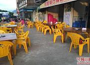 农家寨石锅鱼烤鱼王