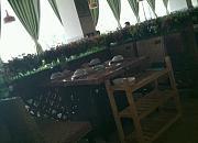 满园四季椰子餐厅