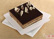 格蕾安纯天然欧式蛋糕
