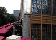 海货音乐海鲜餐厅