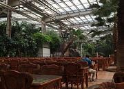 龙达温泉生态城
