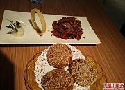 潮阁潮汕砂锅粥