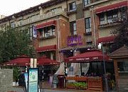 上海年代 意式风情街店