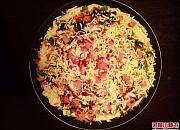 jessy pizza