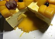 卡若蘭法式西点 法式蛋糕、奶油蛋糕