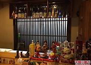 猫太の花式料理 山西路店