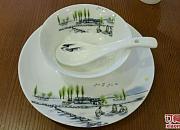 三湘四水湖南特色餐厅