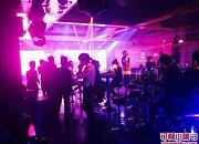 夜色酒吧 北仑店
