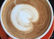 两岸咖啡 文渊路店