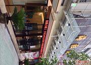 海陆汇酒店