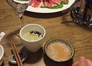 辰港元气火锅餐厅 临浦店
