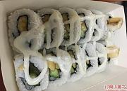 N多寿司 五堡三区店