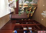 今缘堡品质生活馆 自助茶楼