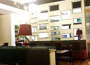 张果佬风味美食餐厅