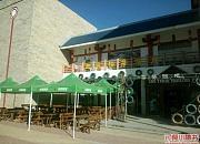 玉宾楼茶餐厅