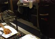 黄记煌三汁焖锅 龙湖时代天街店