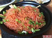 广州家庭煮妇