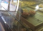 帕瑞斯面包房 汇源名居店