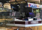 梅森凯瑟 平阳路店