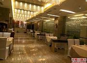 阳光大酒店老街坊菜馆