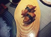花色日式料理