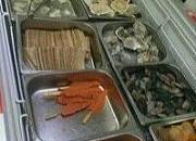 好日子自助涮烤吧·清真 玛纳斯店