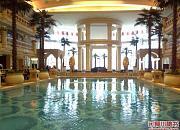 珠光地中海酒店