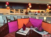 东南小馆 香格里拉大酒店