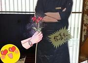 广州日航酒店桃李酒家
