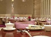 广州W酒店-宴遇中餐厅