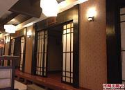新富士日本料理