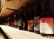 IN  BAR精酿啤酒体验馆
