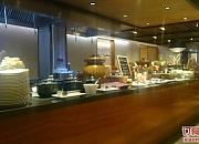 金奥费尔蒙酒店荣华轩中餐厅