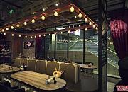 MOMENTUM焱堡有机汉堡餐厅 环亚凯瑟琳店