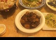 九龙私房菜