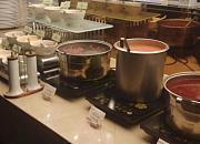 丽湖雅致会展中心酒店中餐厅