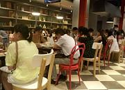 Mr.Pizza米斯特比萨 南京江宁双龙大道店