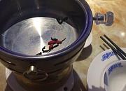 深海800米海鲜自助餐厅 常熟店