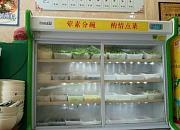 三顾冒菜 金盛路店
