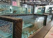 小米鱼市 新港店