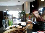 九龙茶餐厅