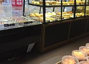 面包618 合兴店