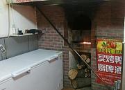 永记老北京烤鸭店 革新店