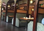 泰圃园餐厅