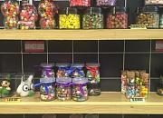PAPABUBBLE西班牙手工糖果 金安店