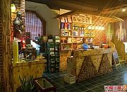 延吉小木屋米酒专门店