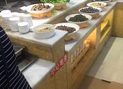 金福山烤肉 永川店