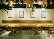 一会喫茶店